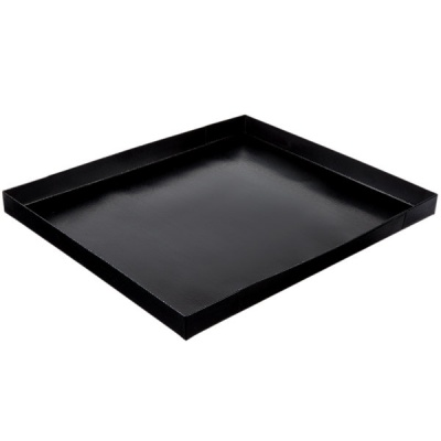SOLID BASE TRAY FULL SIZE