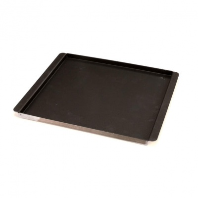 NON-STICK BAKING/ROASTING TRAY