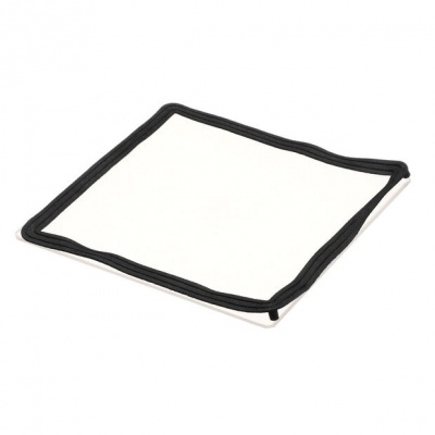 e3/e4s STIRR PLATE&SEAL KIT