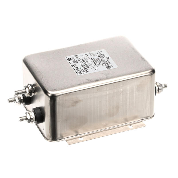 e4s MAINS FILTER 30A