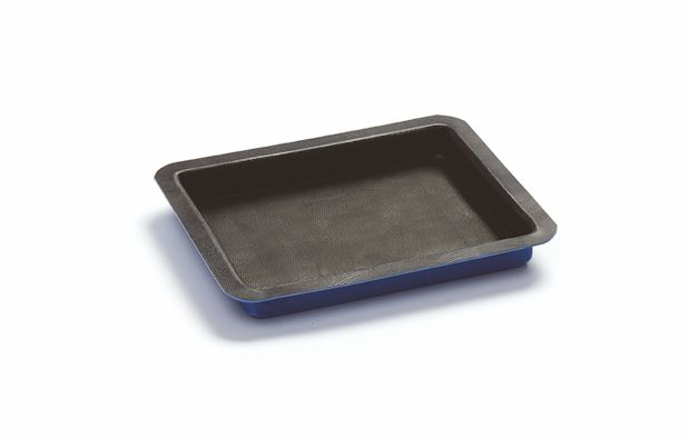 LARGE COOK TRAY